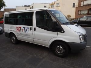 JAP Bus 2014 004